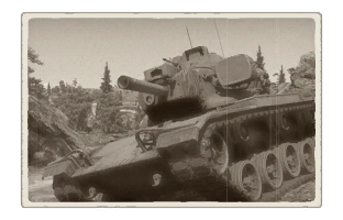 us_m60a2.png