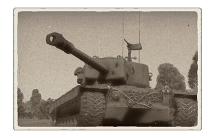 us_t34.png