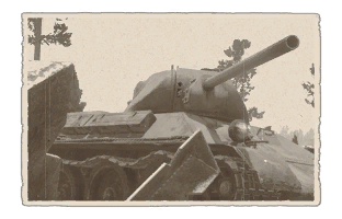 ussr_t_34_1941_57.png