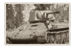 ussr_t_34_1942.png
