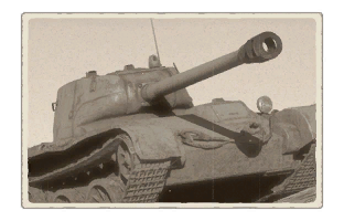 ussr_t_44_122.png