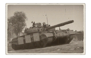 ussr_t_62m1.png