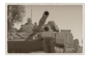 ussr_t_64a_1971.png