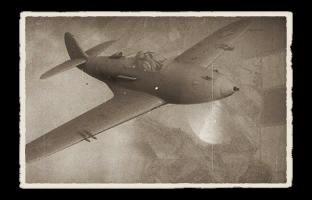 p-39k_1.png