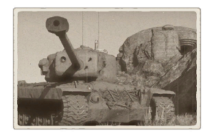 us_t29.png