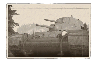 ussr_smk.png