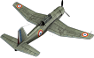 a-35b.png