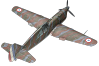 caudron_cr714.png