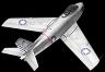 f-86f-30_china.png
