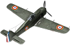 fw-190a-8_france.png