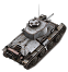 germ_pzkpfw_38t_ausf_f.png