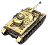germ_pzkpfw_iv_ausf_g.png
