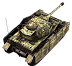 germ_pzkpfw_iv_ausf_h.png