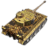 germ_pzkpfw_vi_ausf_h1_tiger_animal_version.png