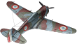 h-75a-1_france.png