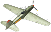 il-10_1946_china.png