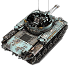 jp_m42_duster.png