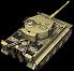 jp_pzkpfw_vi_ausf_e_tiger.png