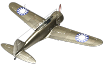 ki-27_otsu_china.png