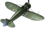 p-26a_35.png