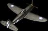 p-47d_30_china.png