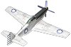 p-51k.png