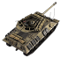 uk_17_pdr_m10_achilles_norfolk_yeomanry.png