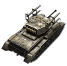 uk_a27m_cromwell_5_rp3.png