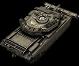 uk_centurion_mk_5_avre_era.png