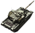 uk_chieftain_mk_3.png