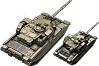 uk_chieftain_mk_3_5_group.png