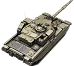 uk_chieftain_mk_5.png