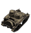 us_m2a2.png
