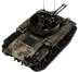 us_m42_duster.png