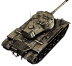 us_m47_patton_ii.png