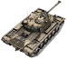 us_m48a1_patton_iii.png