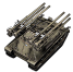 us_m50_ontos.png