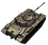 us_m60.png