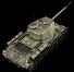 ussr_is_2_1944_revenge.png