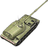 ussr_object_120.png
