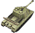 ussr_object_268.png
