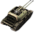 ussr_zsu_57_2.png