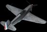 yak-3_france.png