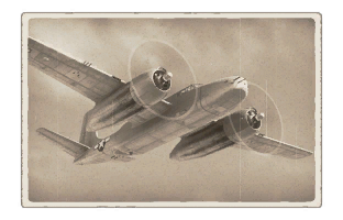 a-26b_10.png