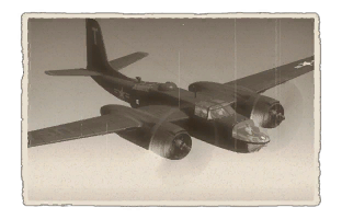 a-26c-45-dt.png