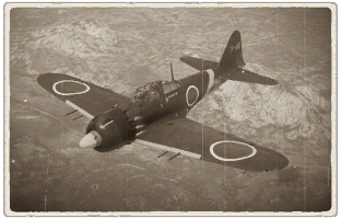 a6m5hei.png