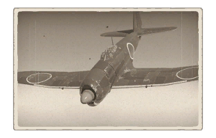 a7m2.png