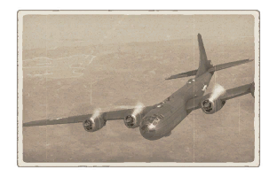 b-29.png
