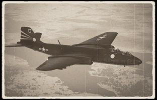 b-57b.png