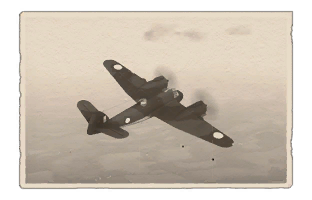 beaufighter_mk21.png